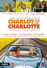 Charlot & Charlotte
