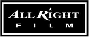all right logo